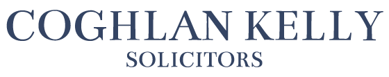Coghlan Kelly Solicitors
